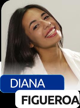 Paciente Diana